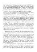 INTERVISTA INTEGRALE MCR.pdf - La Civetta - Page 7