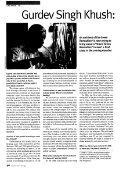 Courier - Akademi Sains Malaysia - Page 2