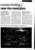 Courier - Akademi Sains Malaysia - Page 3
