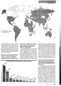 Courier - Akademi Sains Malaysia - Page 5