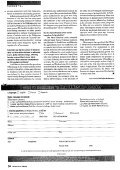 Courier - Akademi Sains Malaysia - Page 6