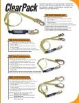lanyards - Best Materials - Page 2
