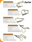 lanyards - Best Materials - Page 3