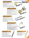 lanyards - Best Materials - Page 4