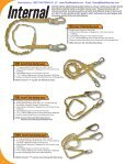 lanyards - Best Materials - Page 5