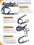 lanyards - Best Materials - Page 7