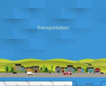 TRANS-Action-Plan-2015-2018