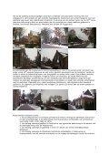 Bijlage 6 Beschermd dorpsgezicht Kom Moergestel - Page 2