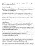 Ihr LOGO - Wende Verlag Moderne Medien - Page 3