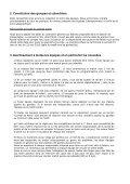 Bulletin n° 1 du 7 avril 2010 - Le challenge du Printemps FSGT - Page 3