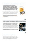 Nr 23 (2008), polska, 194 kB (format PDF) - ContiTech - Page 2