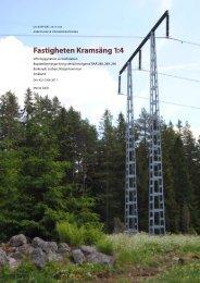 UV Rapport 2011:103 - arkeologiuv.se