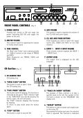 cd/fm tuner mixer amp - Page 3