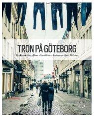 Tron_på_Göteborg_Västsvenska_Handelskammaren_LOW