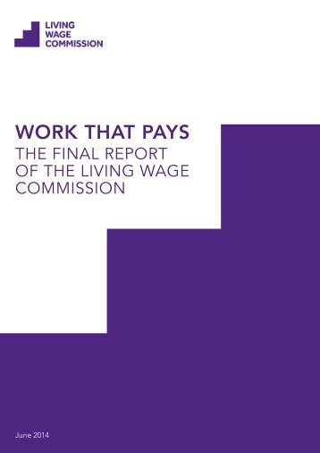 Work-that-pays_The-Final-Report-of-The-Living-Wage-Commission_w-4