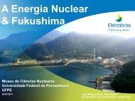 download - Museu Ciencias Nucleares