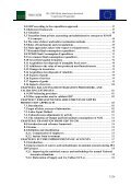 Description of methods and sources for Albania - INSTAT - Page 3