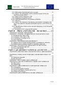 Description of methods and sources for Albania - INSTAT - Page 4