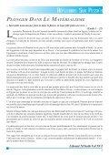 ב''ה RaBBi mh''m de louBavitch - Hassidout - Page 3