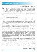ב''ה RaBBi mh''m de louBavitch - Hassidout - Page 4