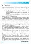 ב''ה RaBBi mh''m de louBavitch - Hassidout - Page 5