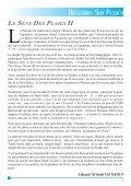 ב''ה RaBBi mh''m de louBavitch - Hassidout - Page 7