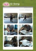 Open Day, Aug 21, 2011 - Qi Gong Oberkassel - Page 3