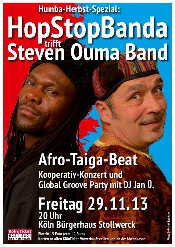 Kooperativ-Konzert_Flyer_DINA6