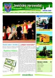 PDF strana 1-4 - Jevíčko