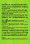 [DOWNLOAD] Zapisz na dysku - Patrz - Page 3