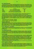 [DOWNLOAD] Zapisz na dysku - Patrz - Page 6