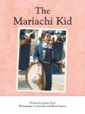 Mariachi Kid - Page 2