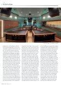 Hier - Studio Magazin - Seite 3
