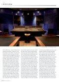 Hier - Studio Magazin - Seite 5