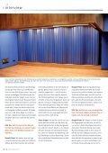 Hier - Studio Magazin - Seite 7