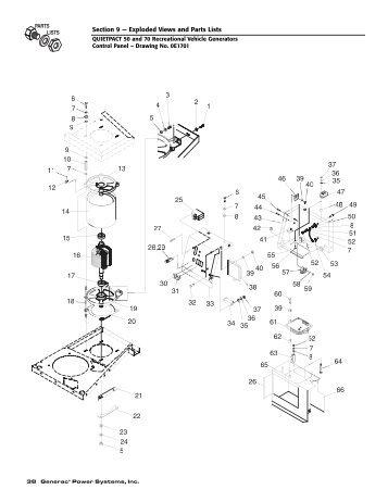 Generac Gp3300 Parts Manual Related Keywords & Suggestions