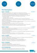 TRANSFRIGOROUTE INTERNATIONAL - Seite 3