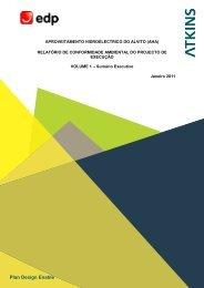 Download (504 KB / PDF) - edp - viva a nossa energia