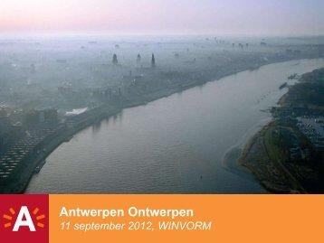 20120911_AntwerpenOntwerpen - Provincie West-Vlaanderen
