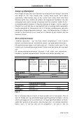 Kladde-version - Jonas Heide Smith - Page 3