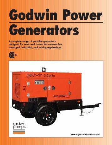 Gen Broad-606-Pages - Godwin Pumps