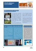 DOM NO - Domus AG - Seite 4