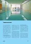DOM NO - Domus AG - Seite 7
