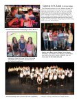 Senior - Giles High School - Page 4