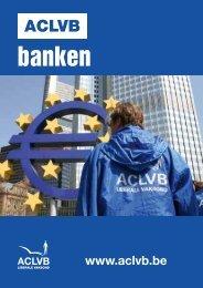 banken - Aclvb