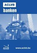banken - Aclvb - Page 2