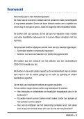 banken - Aclvb - Page 4
