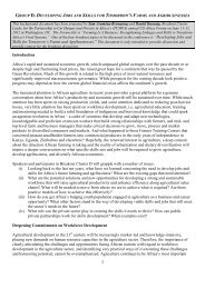 Group D Developing Jobs and Skills Background Paper.pdf