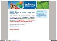 September 2013 - Sysmex Indonesia