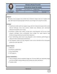 download (pdf) - Teknik Kimia UNDIP